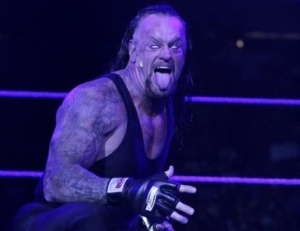 The Undertaker - Rest In Peace WWE Theme